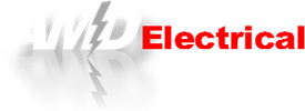 cropped-logo-amd-electrical.png